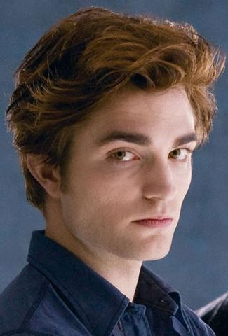 File:27287 edward cullen.jpg