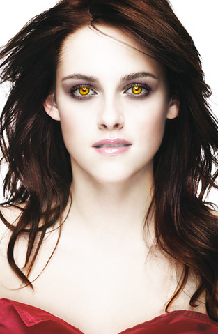 File:Vampire bella cullen.png