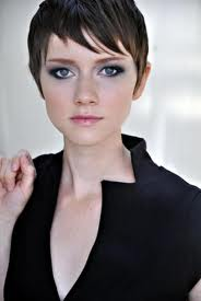 File:ImagesValorie Curry-Breaking Dawn-movie-Part 2-2012.jpg