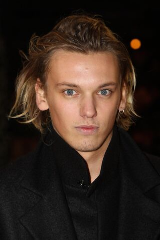 File:Jamie-campbell-bower-at-event-of-the-twilight-saga -breaking-dawn-part-1.jpg