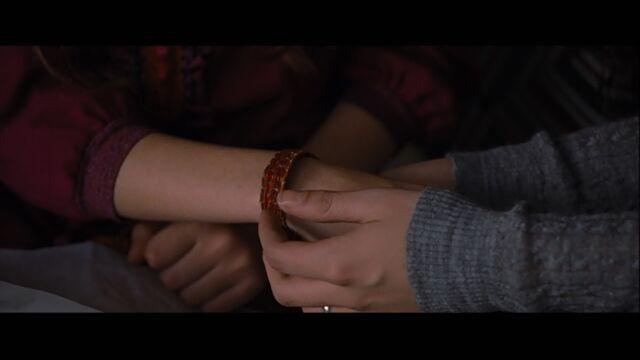 File:Quileute bracelet.jpg