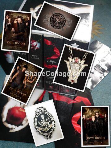 File:Twilight collage2.jpg