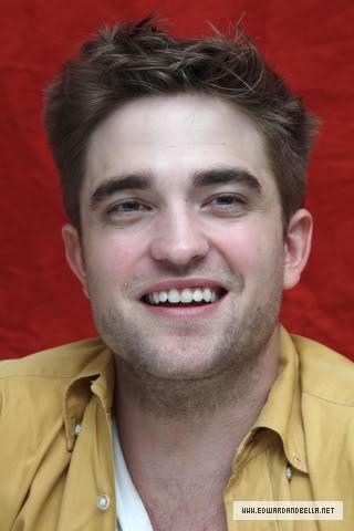 File:Robert Pattinson 148.jpg