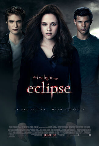 File:EclipsePoster2.jpg