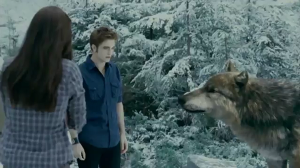 Image - Seth with edward and bella.png | Twilight Saga ... Twilight Wolf Pack Seth
