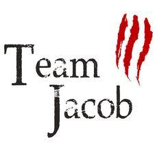 File:TeamJake2.jpeg
