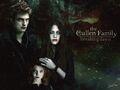 The Cullen Family.jpg