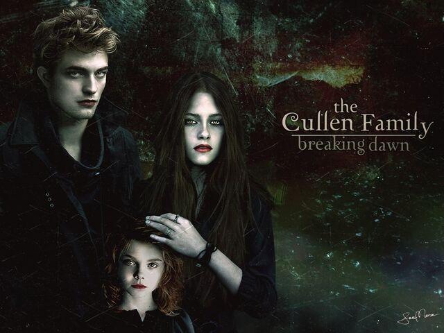File:The Cullen Family.jpg