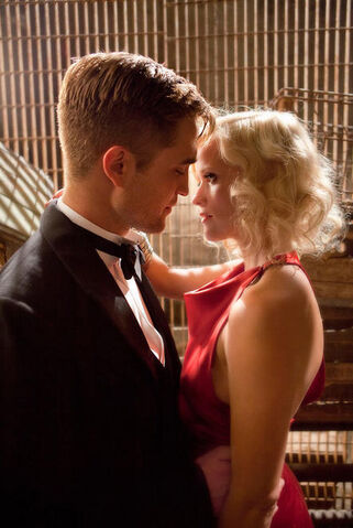 File:Robert pattinson water for elephants reese witherspoon.jpg