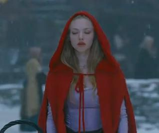 File:2 little red riding hood trailer 2011.jpeg