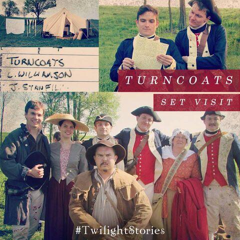 File:Turncoats-set-visit.jpg