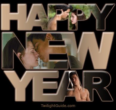 File:Jacob-bella-new-year.jpg