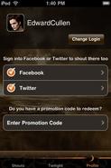 Tracker app (3)