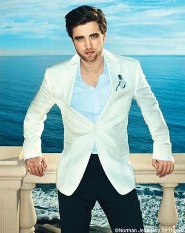 File:Robert-Pattinson1.jpg