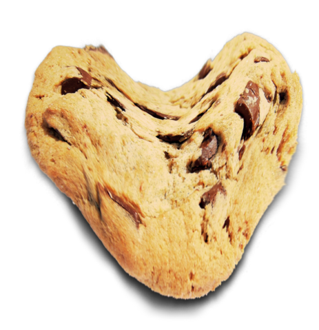 File:Love cookie.png