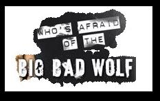 File:Wolf25855.jpg