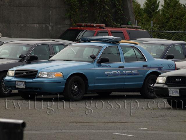 File:Police Cruiser.jpg