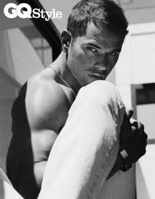 File:152138 kellan-lutz-in-gq-style-australias-september-2011-issue.jpeg