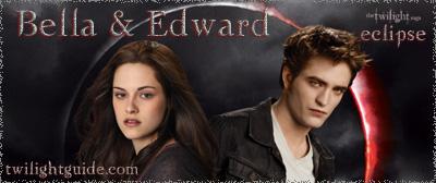 File:Bella-edward-graphic.jpg