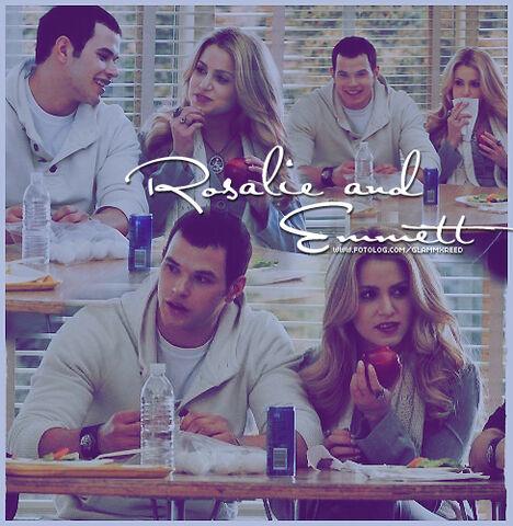File:Emmett Cullen and Rosalie Hale.JPG