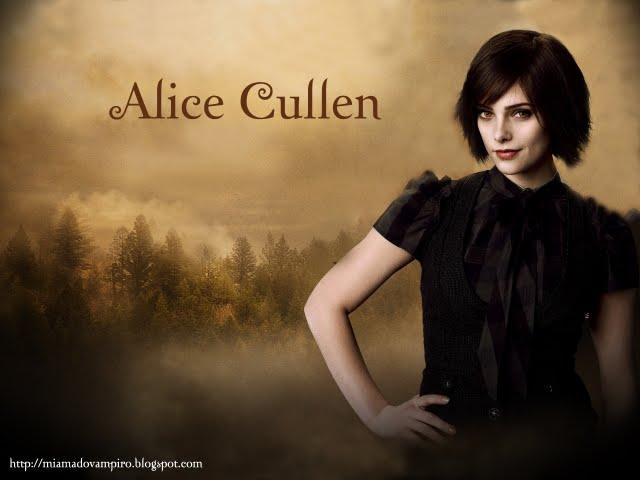 File:Alice brandom cullen004231584.jpg