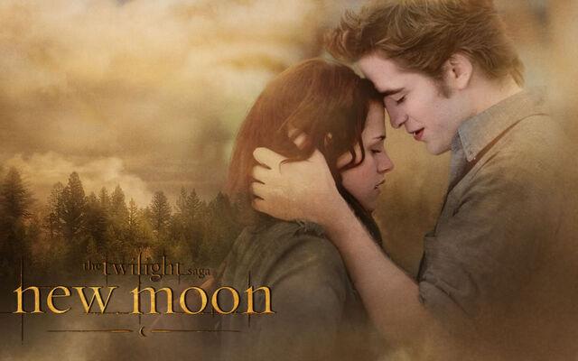 File:New-Moon-Wallpaper-new-moon-movi-1.jpg