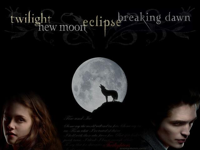 File:Twilight (10).jpg