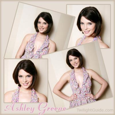 File:Ashley-greene-4.jpg