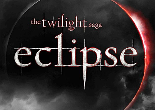 File:Twilight-eclipsea.jpg