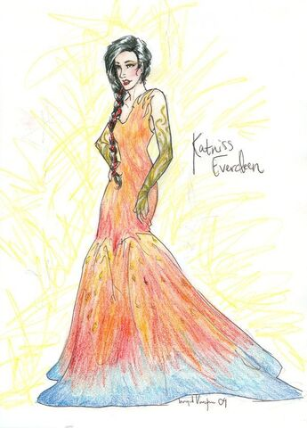 File:Katniss-Everdeen-the-hunger-game-trilogy-8235594-600-834.jpg