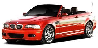 File:Rose car.jpg