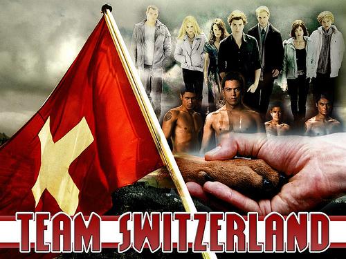 File:SWITZ.jpg
