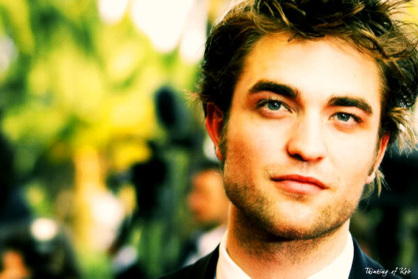 File:Robert Pattinson 128.jpg