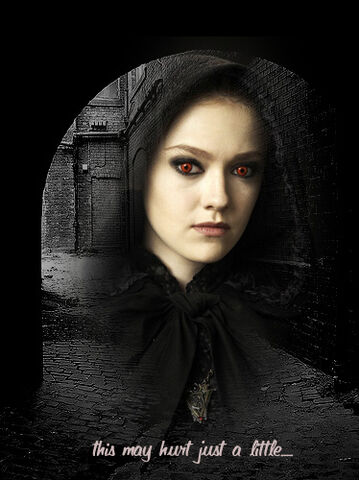 File:Gothic jane dear.jpg
