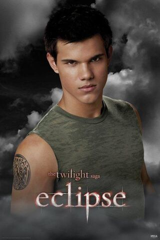 File:Jacob Black - Eclispe.jpg