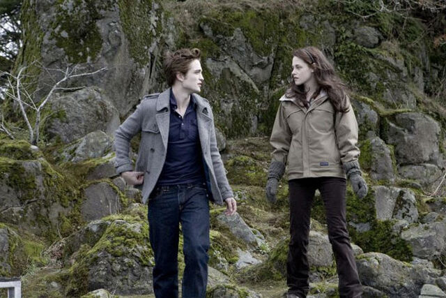File:Twilight (film) 25.jpg