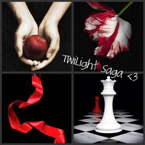 File:Twilight Saga 1.jpg