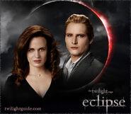 Esme-carlisle-eclipse0990