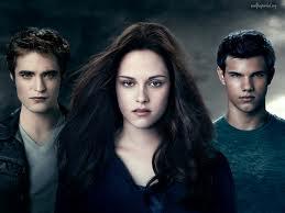 File:Twilight rocks me.jpg