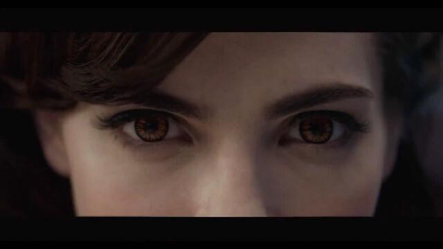File:The Twilight Saga Stories Alice&Jasper We've Met Before 20150821-06055421.jpg