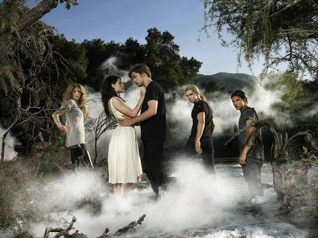 File:Twilight!.jpg