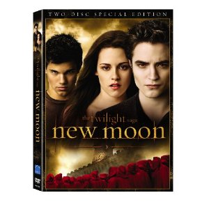 File:Twilight Saga New Moon 2 Disc Special Edition.jpg