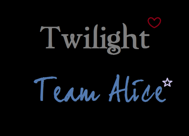File:Team Alice.png