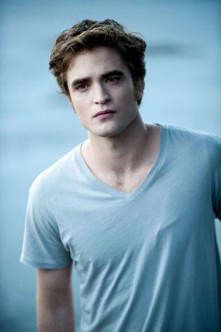 File:Edward Cullen 2.jpg