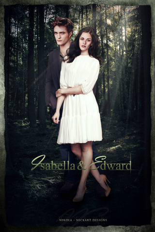 File:Isabella and edward.png