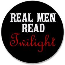 File:Real men read twilight.jpg