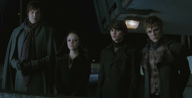 File:Alec, Felix, Demetri and Jane Eclipse.jpg