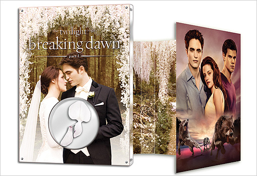 File:Twilight-dvd 510.jpeg