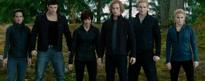 File:300px-Cullens.png