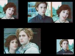 File:Collage alice mary brandon cullen4.jpg